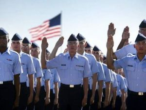 air-force-oaths