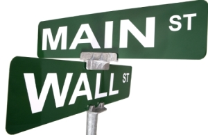 Wall-Street-vs.-Main-Street