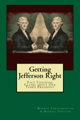 Getting Jefferson Right