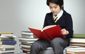 south korea textbooks