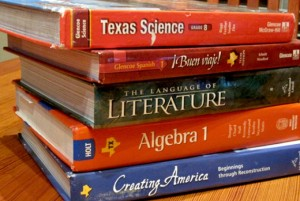 texas-textbooks