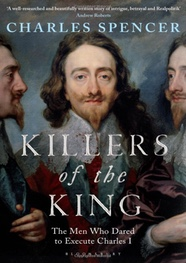 Killers of the King Spencer