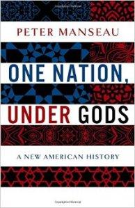 One Nation, Under Gods Masseau