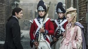 sons-of-liberty-review-2015