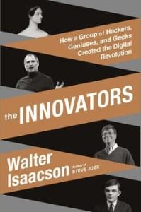 the-innovators