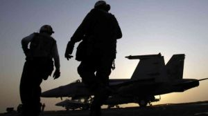 US-war-syria bombing campaign