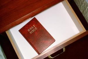 gideon-bible_5