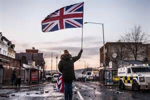 british nationalism