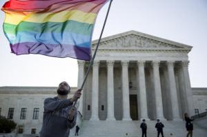 supreme-court-samesex-marriage 2015