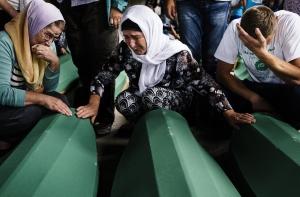 bosnia-srebrenica-warcrimes-genocide-commemoration-1