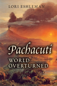 Pachacuti World Overturned
